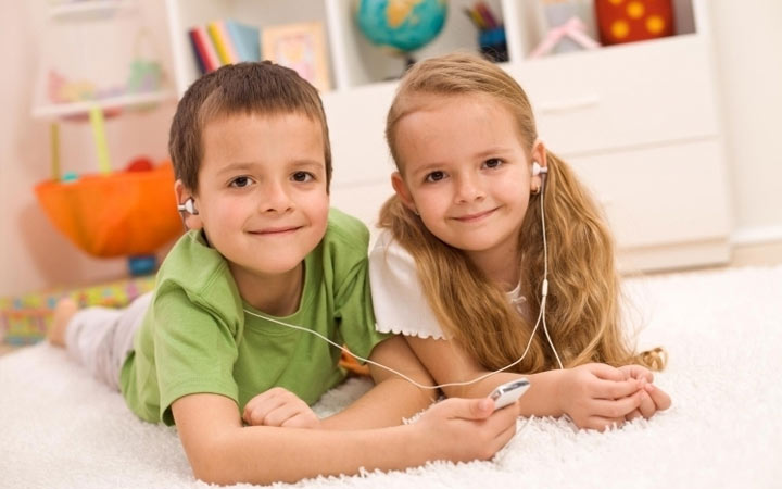 Здоровье и особенности характера детей, рожденных в 2021 году