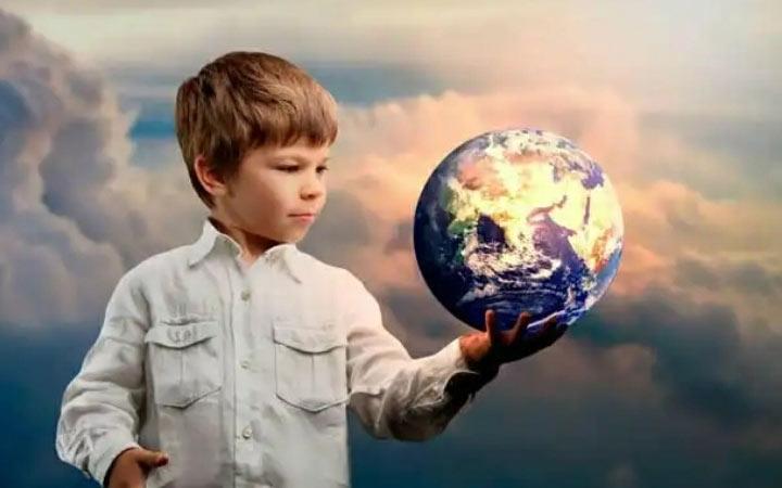 Ребенок, рожденный в год Быка (2021) каким будет его будущее