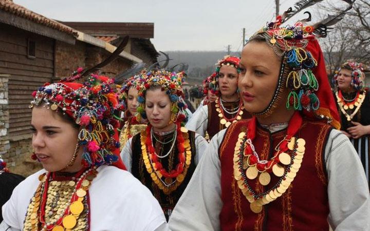 Традиции на Лазареву субботу и дата праздника в 2021 году