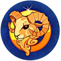 Овен-Любовный гороскоп на 2021 год