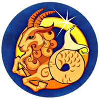 Козерог - Любовный гороскоп на 2021 год