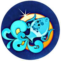 Водолей - Любовный гороскоп на 2021 год