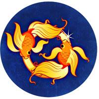 Рыбы - Любовный гороскоп на 2021 год