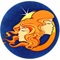 Близнецы - Любовный гороскоп на 2021 год