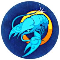 Рак-Любовный гороскоп на 2021 год