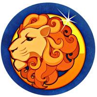 Лев-Любовный гороскоп на 2021 год