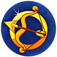 Стрелец - Любовный гороскоп на 2021 год