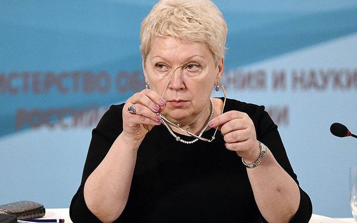 Возможна ли отмена ЕГЭ в 2021 году - что говорят в Министерстве