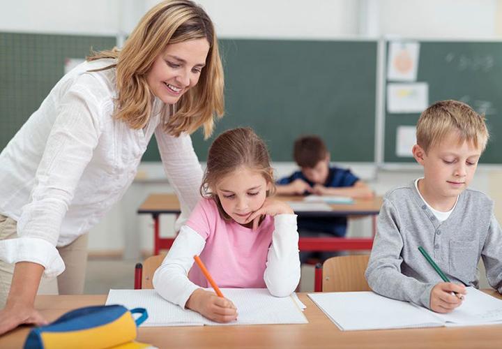 День учителя - история праздника