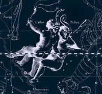 гороскоп для мужчины-Близнеца на 2021 год