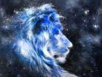 Денежный гороскоп на 2021 год для Львов