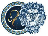 Гороскоп для мужчины-Льва на 2021 год