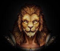 Гороскоп здоровья на 2021 год для Льва