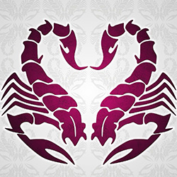 Любовный гороскоп для скорпионов на 2021 год