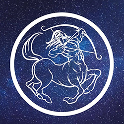 Любовный гороскоп на 2021 год