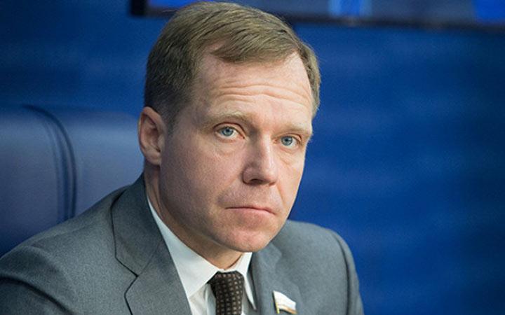 Андрей Кутепов предлагает сократить новогодние каникулы 2021 года