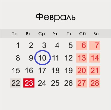 День домового в 2021 году: дата