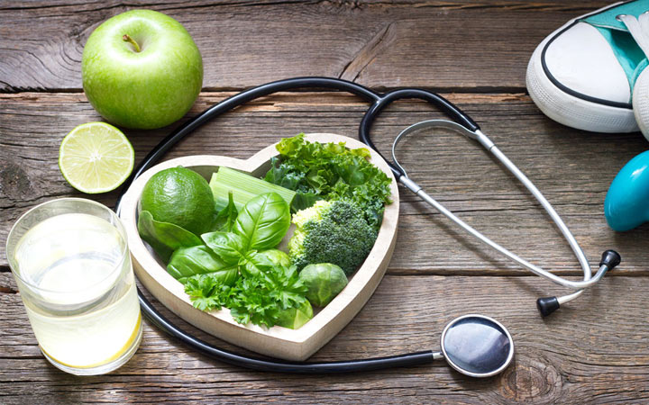 День здоровья 2021 дата, мероприятия