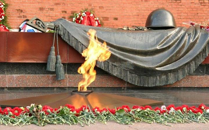 Военные праздники и Дни воинской славы России в 2021 году