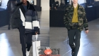 Мужские куртки осень-зима 2020-2021 тренды, фасоны, расцветки