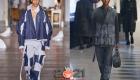 Модные мужские куртки на осень 2020 и зиму 2021 года