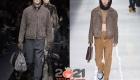 Замшевые осенние мужские куртки осень-зима 2020-2021