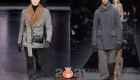 Мужское полупальто - модная альтернатива куртке на 2020-2021 год
