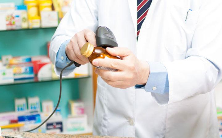 Маркировка лекарств в 2021 году сроки, нюансы