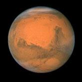 Ретроградный Марс в 2021 году