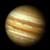 Ретроградный Юпитер в 2021 году