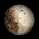 Ретроградный Плутон в 2021 году