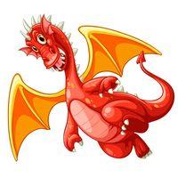 Любовный гороскоп для Дракона на 2021 год