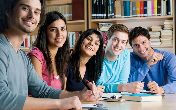 Академический календарь для студентов на 2020-2021 год