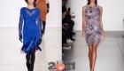Коктейльные платья на 2020-2021 год