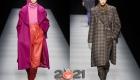 Женские пальто осень-зима 2020-2021