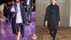 Модные стеганые пальто сезона осень-зима 2020-2021