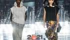 Модные безрукавки зимы 2020-2021