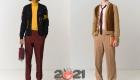 Обзор модной мужской обуви сезона осень-зима 2020-2021