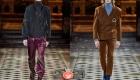 Трендовая обувь для мужчин на 2021 год
