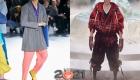 Модные мужские кроссовки на 2021 год