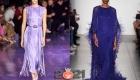 Модное новогоднее платье на 2021 год