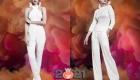 Тренды свадебной моды на 2020-2021 год