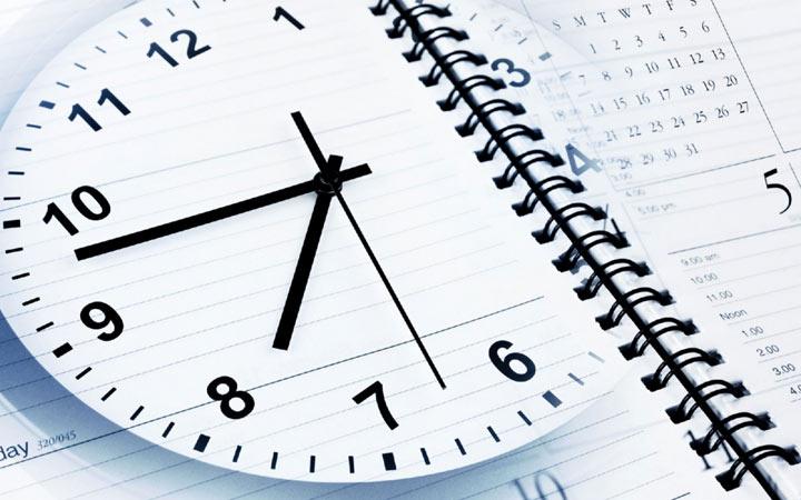 Перевод часов на летнее и зимнее время - история, будет ли в 2021 году
