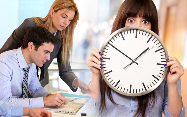 Перевод часов в 2021 году - за и против