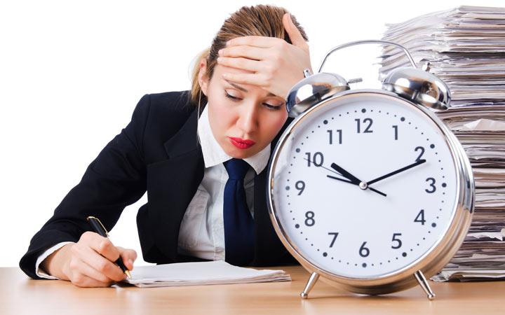 Нужен ли перевод часов в 2021 году - мнение экспертов