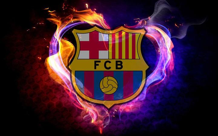 ФК Барселона - дизайн формы на 2020-2021 год