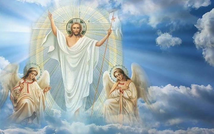 Христианские имена по Святцам - список имен по месяцам на 2021 год