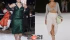 Осень-зима 2020-2021 - модные тренды для полных женщин
