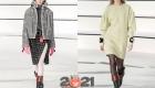 Модные колготки 2021 года в горошек