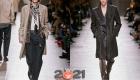Модные мужские плащи осень-зима 2020-2021